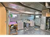 1713 18th Ave - Photo 15