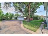 1713 18th Ave - Photo 17