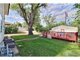 1713 18th Ave - Photo 19