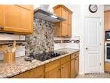 3005 Bryce Dr - Photo 11