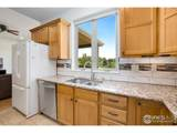 3005 Bryce Dr - Photo 12