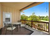 3005 Bryce Dr - Photo 22