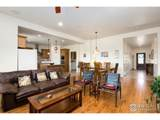 3005 Bryce Dr - Photo 4