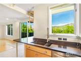 4650 Holiday Dr - Photo 10