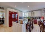 5399 Waterstone Dr - Photo 12