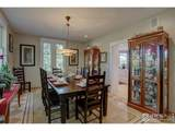 5399 Waterstone Dr - Photo 13