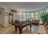 5399 Waterstone Dr - Photo 14