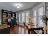 5399 Waterstone Dr - Photo 16