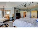 5399 Waterstone Dr - Photo 18