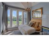 5399 Waterstone Dr - Photo 19