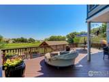 5399 Waterstone Dr - Photo 32