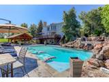 5399 Waterstone Dr - Photo 33