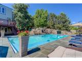 5399 Waterstone Dr - Photo 34