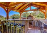 5399 Waterstone Dr - Photo 36