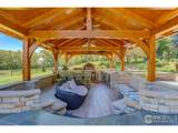 5399 Waterstone Dr - Photo 37