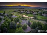 5399 Waterstone Dr - Photo 4