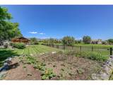 5399 Waterstone Dr - Photo 40