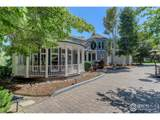 5399 Waterstone Dr - Photo 6