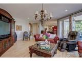 5399 Waterstone Dr - Photo 8