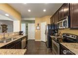 1705 Wales Dr - Photo 10
