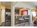 1705 Wales Dr - Photo 12