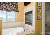 1705 Wales Dr - Photo 17