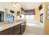 1705 Wales Dr - Photo 19
