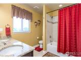 1705 Wales Dr - Photo 25