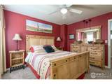 1705 Wales Dr - Photo 27
