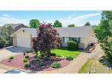 1341 52nd Ave Ct - Photo 3