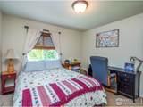 640 Saratoga Way - Photo 22