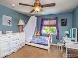 640 Saratoga Way - Photo 24