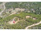 410 Pine Cone Dr - Photo 24