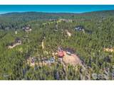410 Pine Cone Dr - Photo 26