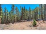 410 Pine Cone Dr - Photo 33