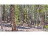 410 Pine Cone Dr - Photo 36