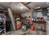 2201 Illinois St - Photo 13