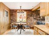 2754 Lee Hill Dr - Photo 3