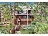 2754 Lee Hill Dr - Photo 33