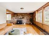 2754 Lee Hill Dr - Photo 6