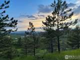 72 Diamond Peak Ct - Photo 21