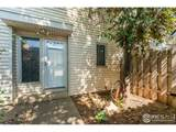 3024 Ross Dr - Photo 26