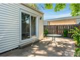 3024 Ross Dr - Photo 27