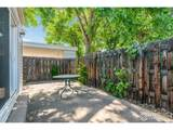 3024 Ross Dr - Photo 29