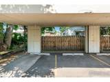 3024 Ross Dr - Photo 32