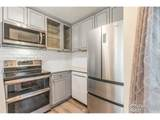 3024 Ross Dr - Photo 8