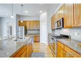 3751 136th Ave - Photo 3