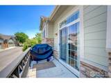 3751 136th Ave - Photo 30