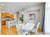 3751 136th Ave - Photo 4