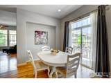 3751 136th Ave - Photo 5